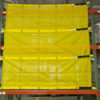 Multiple-Rack-Safety-Nets