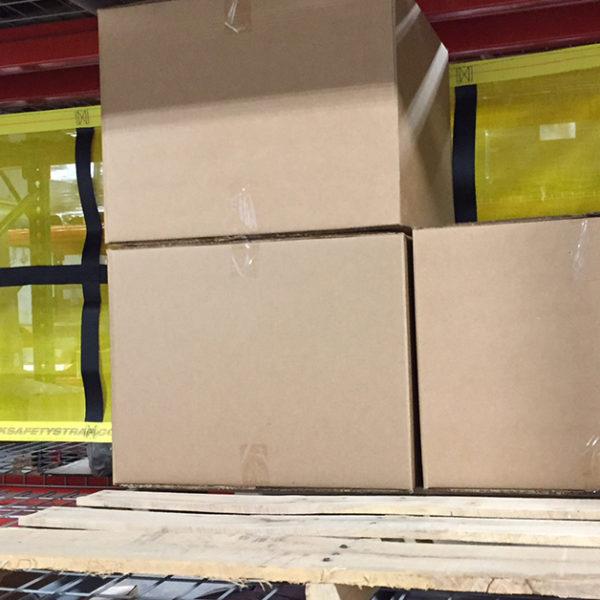 fixed-rack-safety-net-cartons