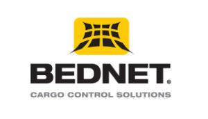 Bednet Cargo Control Solutions Logo
