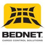 Bednet Cargo Control Solutions
