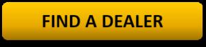 find-a-dealer