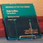 Dale Collins Fairfax