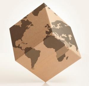 Globe Box Exports