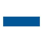 Tetra Tech Logo