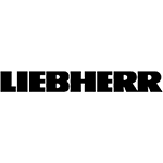 Liebherr Mining Logo