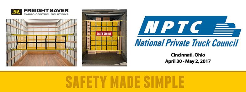 NPTC-2017-Freight-Saver