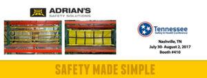 TSHC-2017-Adrians-Safety-Solutions