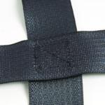 Bednet® Original - Jumbo Long