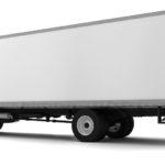 Freight Saver HN