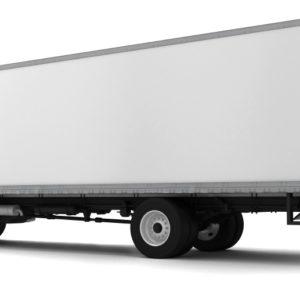 Freight Saver AR