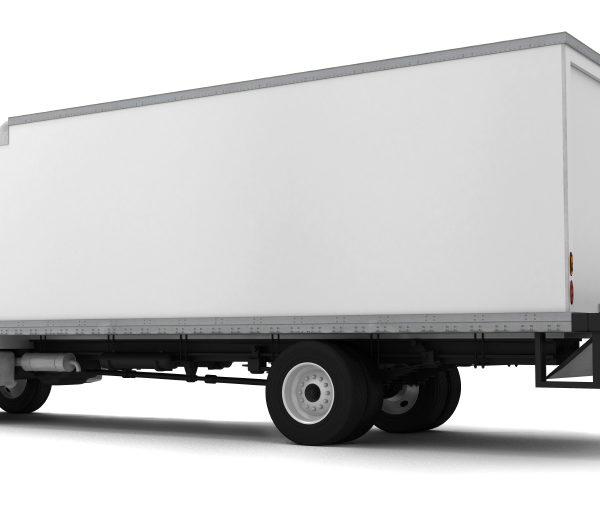 Freight Saver XP