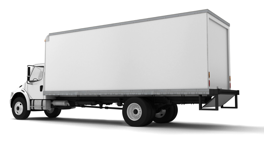Freight Saver Shield