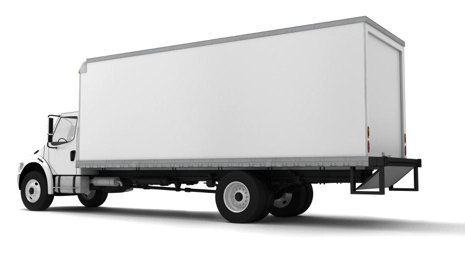 Freight Saver TC