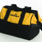 Bednet® Original - Small (Compact)