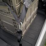 Bednet® Compact Utility Pro (Commercial UTV Net)