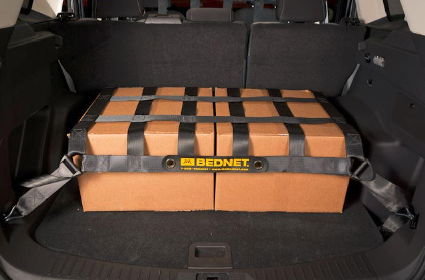 """Bednet® Original Mini (28"""" x 37"""")"""