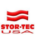 Stor-Tec-USA-logo