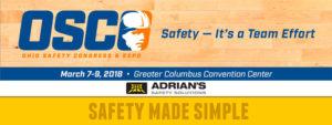 OHSC-2018-Adrians-Safety