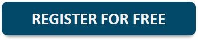 Register-Ohio-Safety-Congress-2018