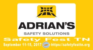 safety-fest-tn-2017