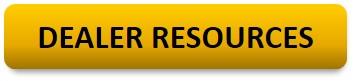 Adrian's Rack Safety Dealer Resources