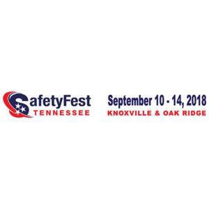 safety-fest-tn-2018