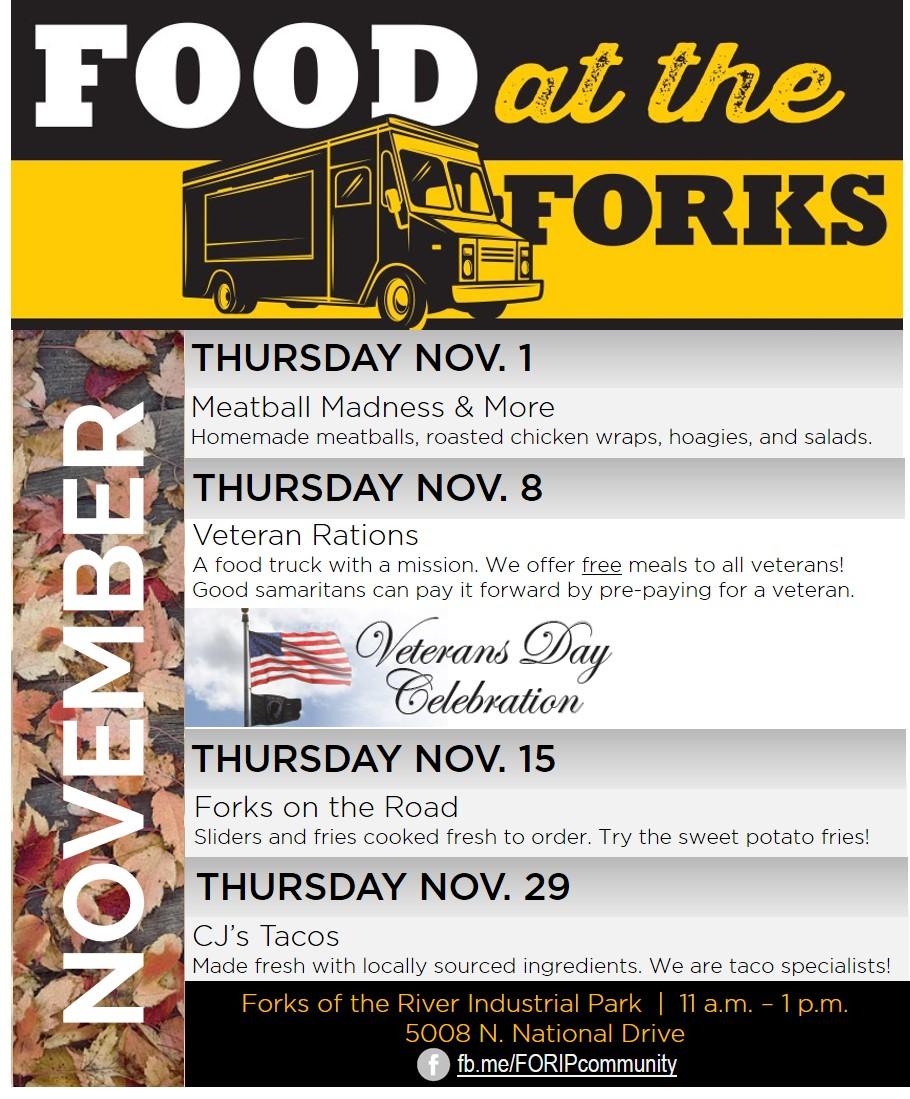 Food-at-the-Forks-Nov-2018