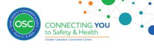 osc-2019-adrians-safety