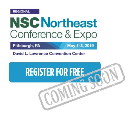 NSC-NE-2019-free-registration