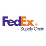 FedEx Supply Chain