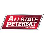Allstate Peterbilt Group