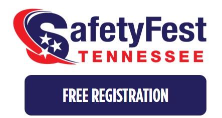 Safety Fest TN 2019 – Register for Free link