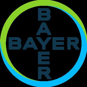 Bayer US