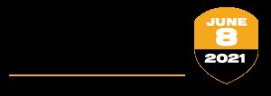Logo-forklift-safety-day-2021-1