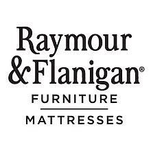 Raymour_&_Flanigan