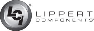Lippert Components