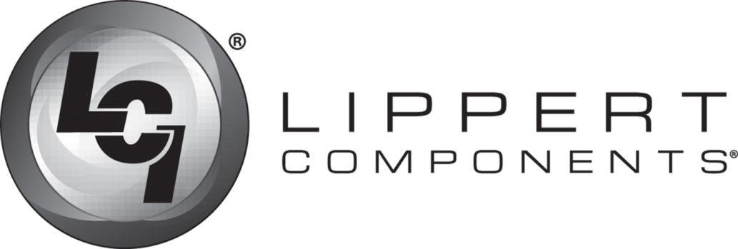 lippert_logo-1033×349